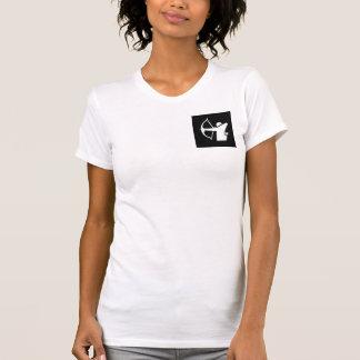 toxophilite tshirts