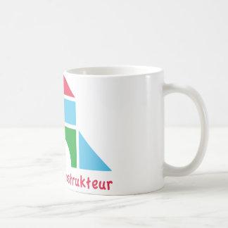 toy block more engineer coffee mug
