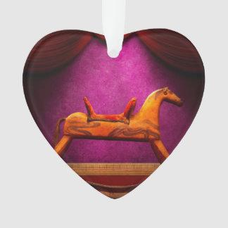 Toy - Hobby horse