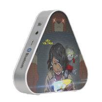 Toy Maker Pieladium Speaker