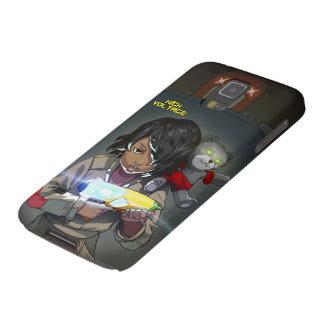 Toy Maker Samsung Galaxy S5 Case