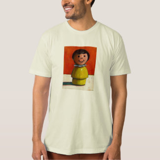 Toy Painting Shirt