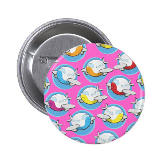 Toy Planes Button