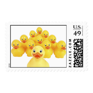 TOY POSTAGE STAMP