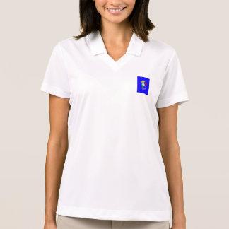 Toy Seven Polo Shirt