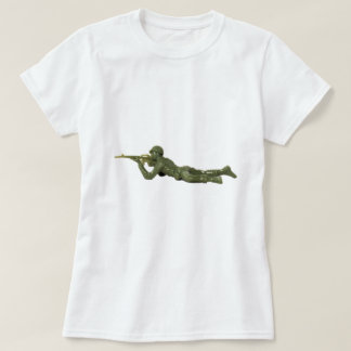 Toy Soldier T-Shirt