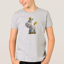 Toy Story 3 - Buttercup T-Shirt