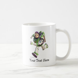 Toy Story 3 - Buzz 2 Coffee Mug