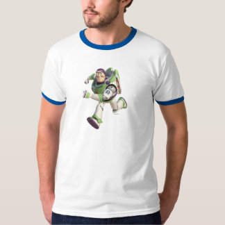 Toy Story 3 - Buzz 2 T Shirt
