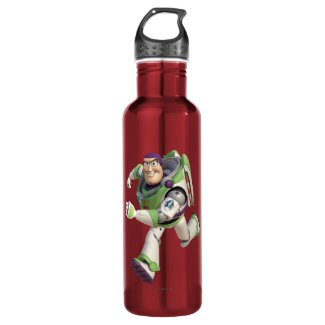 Toy Story 3 - Buzz 2 Water Bottle