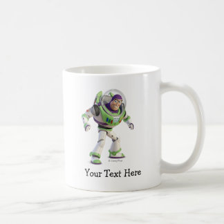Toy Story 3 - Buzz 3 Coffee Mug