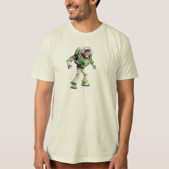 Toy Story 3 - Buzz 3 T-Shirt