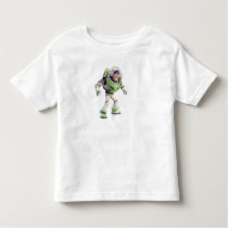 Toy Story 3 - Buzz 3 Toddler T-shirt