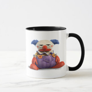 Toy Story 3 - Chuckles Mug