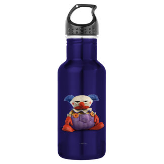 Toy Story 3 - Chuckles Stainless Steel Water Bottle