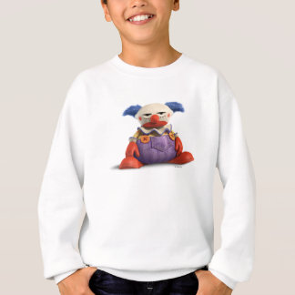 Toy Story 3 - Chuckles Sweatshirt