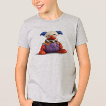 Toy Story 3 - Chuckles T-Shirt