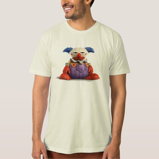 Toy Story 3 - Chuckles T Shirts