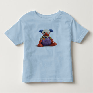 Toy Story 3 - Chuckles Toddler T-shirt