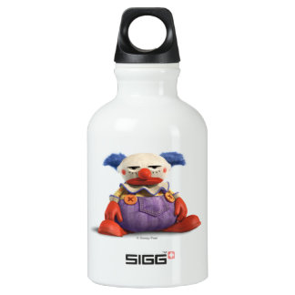 Toy Story 3 - Chuckles Water Bottle