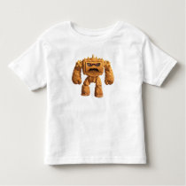 Toy Story 3 - Chunk Toddler T-shirt