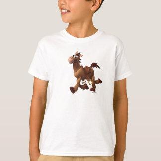 Toy Story 3 - Diana Camisas