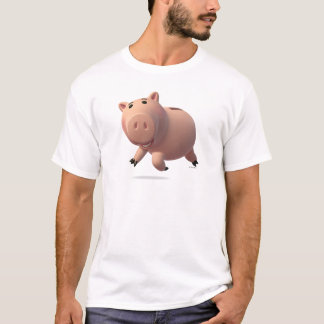 Toy Story 3 - Hamm T-Shirt