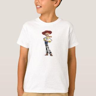 Toy Story 3 - Jessie 2 Playera