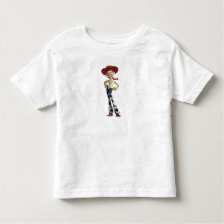 Toy Story 3 - Jessie 2 Poleras