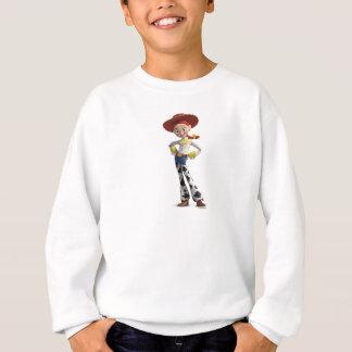 Toy Story 3 - Jessie 2 Sudadera