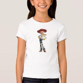 Toy Story 3 - Jessie 2 T-Shirt