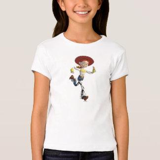 Toy Story 3 - Jessie Polera