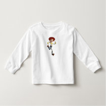 Toy Story 3 - Jessie Toddler T-shirt