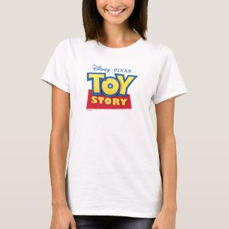 Toy Story 3 - Logo 2 T-Shirt