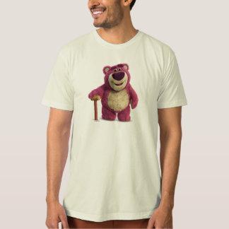 Toy Story 3 - Lotso T Shirt