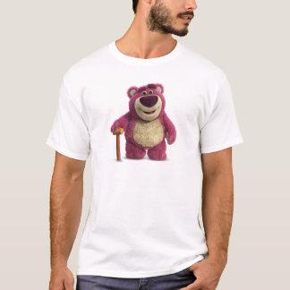 Toy Story 3 - Lotso T-Shirt