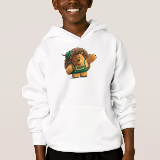 Toy Story 3 - Mr. Pricklepants Hoodie