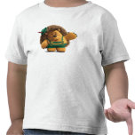 Toy Story 3 - Mr. Pricklepants Shirt
