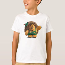 Toy Story 3 - Mr. Pricklepants T-Shirt