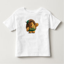 Toy Story 3 - Mr. Pricklepants Toddler T-shirt