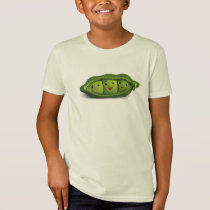 Toy Story 3 - Peas-in-a-Pod T-Shirt