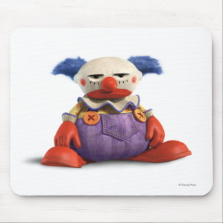 Toy Story 3 - Risas Tapete De Raton