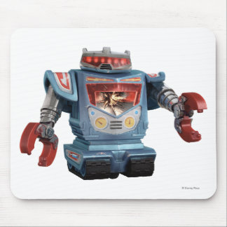 Toy Story 3 - Sparks Mouse Pad