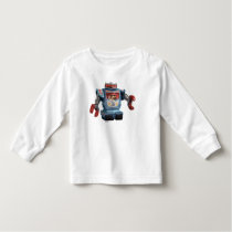 Toy Story 3 - Sparks Toddler T-shirt