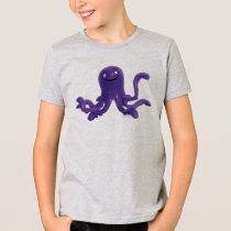 Toy Story 3 - Stretch T-Shirt