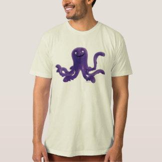 Toy Story 3 - Stretch T-Shirt