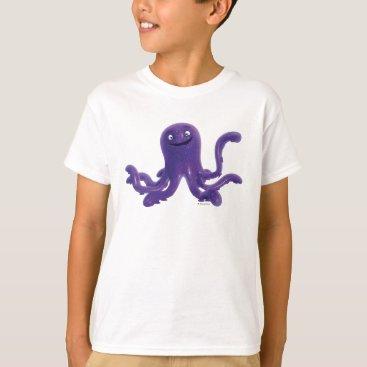 Disney Themed Toy Story 3 - Stretch T-Shirt