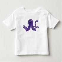 Toy Story 3 - Stretch Toddler T-shirt