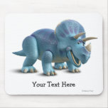 Toy Story 3 - Trixie Mouse Pad