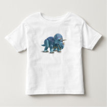 Toy Story 3 - Trixie Toddler T-shirt